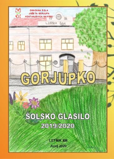 Publikacija šole slika 2018 19