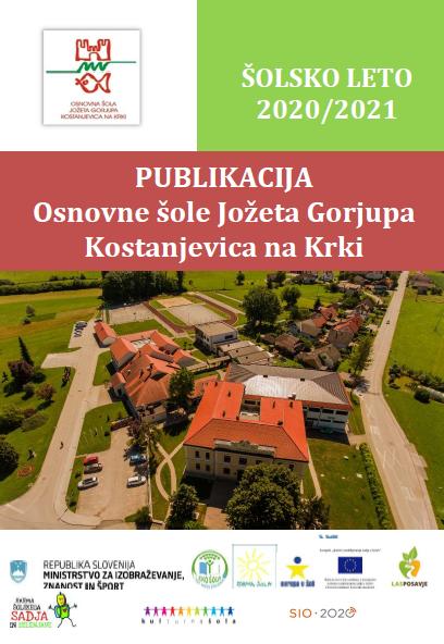 Publikacija šole slika 2020_21