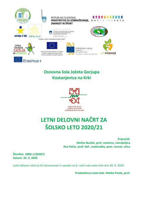 LETNI-DELOVNI-NAČRT-2020-21
