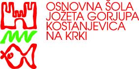 Osnovna šola Jožeta Gorjupa Kostanjevica na Krki