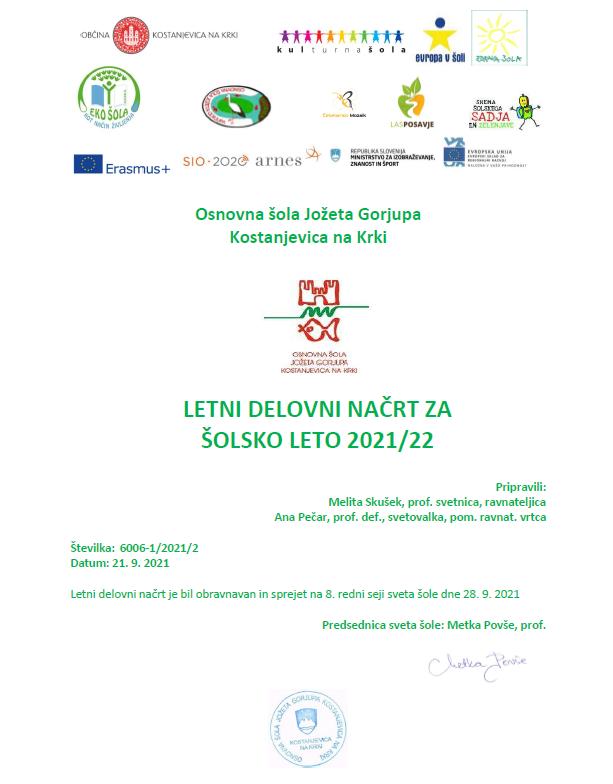 LETNI-DELOVNI-NAČRT-2021-22